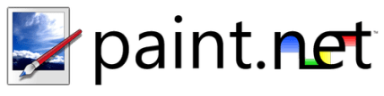 Paint.NET 4.2 Keygen
