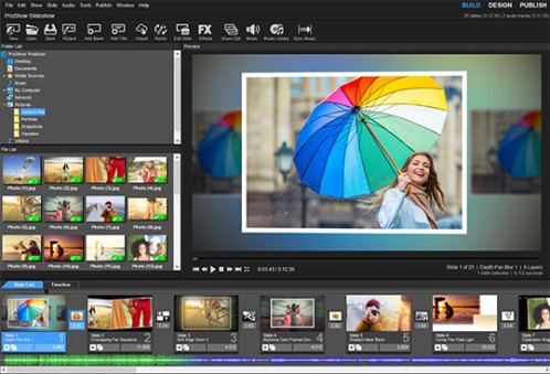 Image result for ProShow Producer 9.0.3797