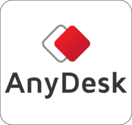 AnyDesk 5.2.1 Crack Plus Product Key 2019 {Windows} Full Version
