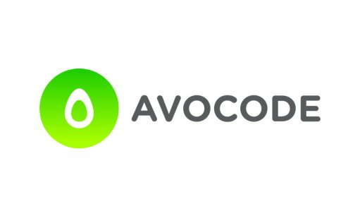 Avocode 3.6.12 Crack With Keygen 2019 Download {Win/MAC}