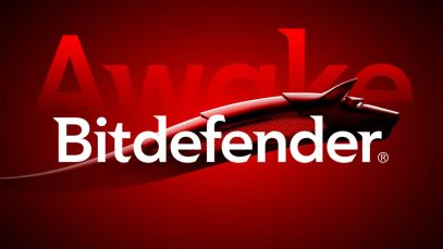 BitDefender Free Edition 1.0.15.108 License Key