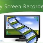 My Screen Recorder Pro 5.19 Crack