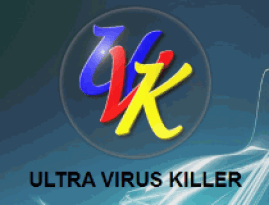 UVK Ultra Virus Killer 10.11.4.0 Crack & Activation Code Is Here 2019