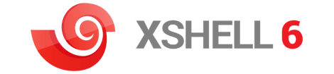 Xshell Free 6.0 Build 0095 Product Key