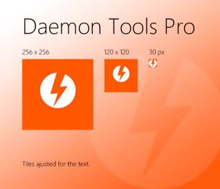 DAEMON Tools Pro 8.2.1 Crack With Serial Key 2019 [Win/Mac]
