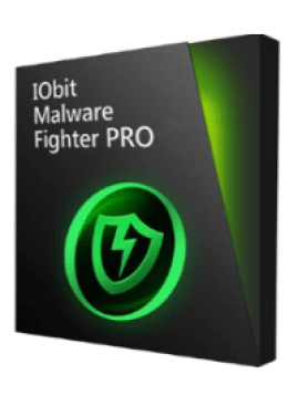 IObit Malware Fighter Free 7.0.2.5228 Crack With Key Final 2019