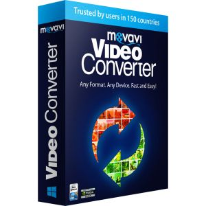 any video converter software free download with serial key