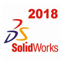 solidworks 2018 full version free download