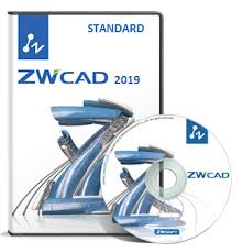 zwcad 2008 trial free download