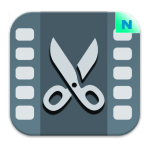 Movavi Video Suite 18.0.1.0 Crack + Keygen Key 2019 [Latest]