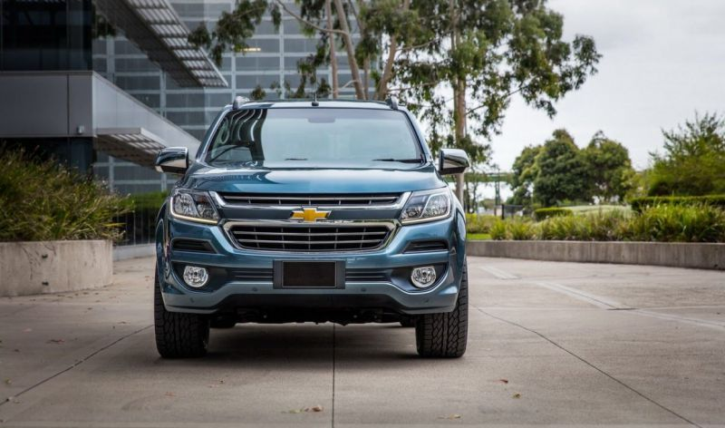 2019-Chevrolet-Trailblazer.jpg