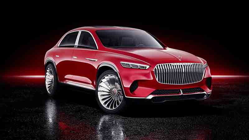 Maybach-SUV-1.jpg