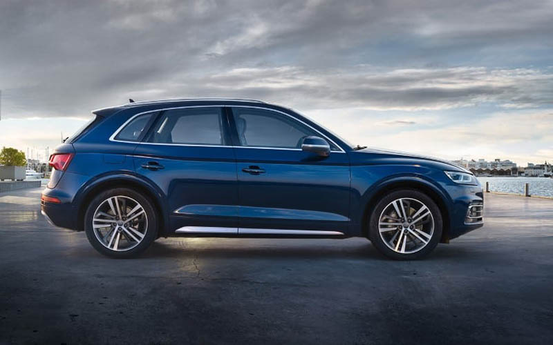 2020 Audi Q5 Archives 2019 2020 Suvs2019 2020 Suvs