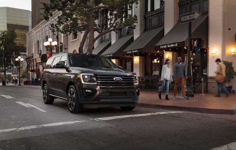 2020-Ford-Expedition-changes.jpg
