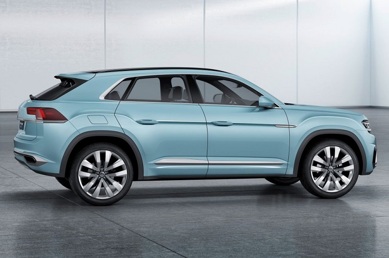 Changes That Will Make 2020 VW Tiguan a Top-Notch Crossover