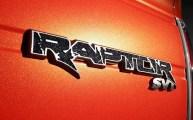 2020 Ford F-150 Raptor price