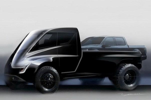 2020 Tesla Model T release date