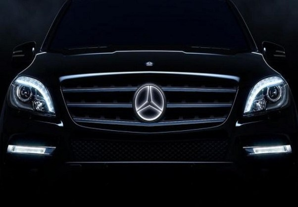 2021 Mercedes X-Class release date