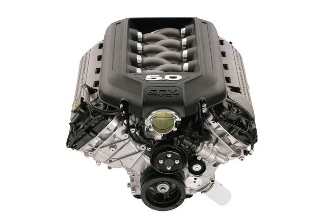 2021 Ford F-150 Platinum v8
