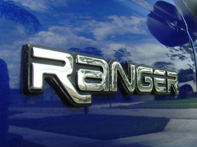 2022 Ford Ranger Hybrid release date