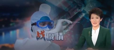 中国の新型コロナウィルス新規の患者が3日連続0人 これは嘘だと中国の医師が暴露