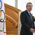 【東京五輪】ノルウェーさん、東京五輪延期をIOC会長に文書で要請 世界各国で開催に異論噴出