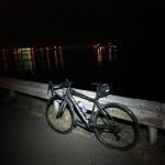 (´・ω・`)サイクリングしてきた