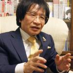 【新型コロナ】尾木ママ「東京 今日181人感染!!大丈夫か!?」患者増加に危機感