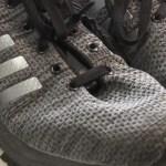 「あの人靴紐の結び方が変なんです!」靴カメラ男逮捕。井田博之(35)小倉