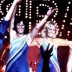 【音楽】スウェーデンの伝説的バンド「ABBA」が38年ぶりに再結成へ! 年内に新曲を出すとコメント  [鉄チーズ烏★]