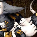 15年前「メガテン?しょぼ。日本のRPGはこれからテイルズが作って行くんだ」