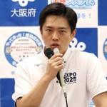 大阪の「コロナ重症者」は東京の3倍、異常な増え方はなぜ?…大阪は集中治療室で、東京は人工呼吸器・エクモでカウント ★6  [ばーど★]