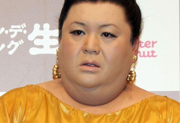 【テレビ】<マツコ・デラックス>「最後、東京で死にたくない。東京、本気で疲れた」と都内の生活にウンザリしている様子。  [Egg★]