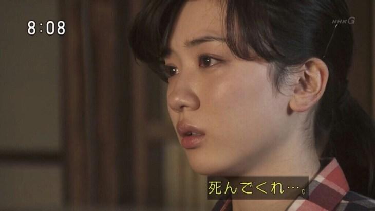 【NTV】永野芽郁ちゃんがかわいいドラマ(終)