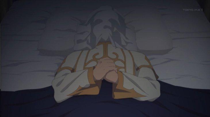 【TX】忍者コレクション★3