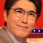 【YouTube】<石橋貴明>ロケ弁を食べない理由とは? #勝俣「絶対に食べない」「お弁当を食べてた若手の頃に戻りたくないんですって」  [Egg★]