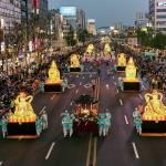 【韓国起源】青森県のねぶた祭、韓国にパクられた挙句にユネスコ人類無形文化遺産に登録されてしまう