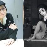 【訃報】女優の浅香光代さん死去 92歳