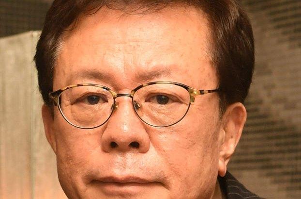 猪瀬直樹氏が持論 大学進学率50%の今「成人式をやる意味ない」  [爆笑ゴリラ★]