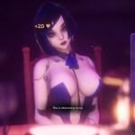 成人向け宇宙SFRPG『Subverse』が話題沸騰!セクシーな仲間と悪の帝国を倒そう Steamで全世界売上1位