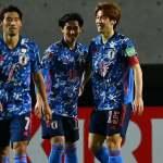 【速報】サッカー日本代表、10対0で勝利!!強すぎワロタwwwww