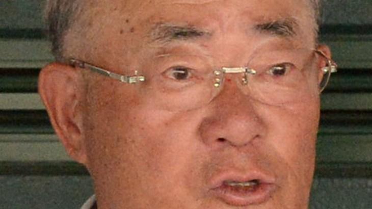 張本さん、アメリカを酷評 「バッティングが進歩してない。もはや日本野球の方が上。」  [143211586]