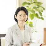 【祝】紀子さま、55歳のお誕生日。佳子さま悠仁さまについて「大切にしていきたい」  [896590257]