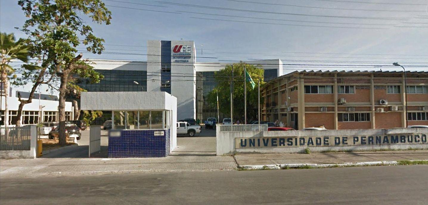 Universidade-de-Pernambuco-Concurso-tecnico-laboratorio-edital-inscricao