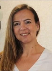 Sofia Mota