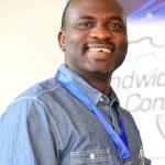 Dr. Wale Adedokun