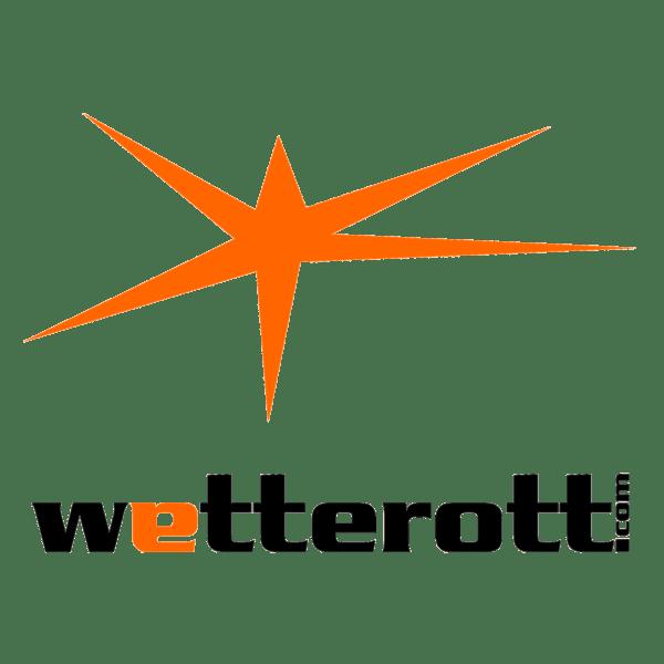 Watterott Electronics