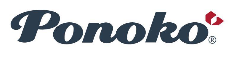 Ponoko