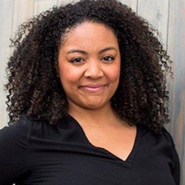 Dr. Theresa Johnson