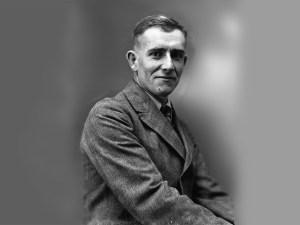 Ernst Christoph Fresenius